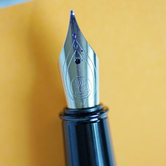 Pelikan P16 Stola III Fountain Pen