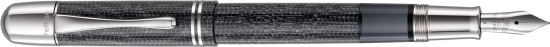 Pelikan M101N Jubilee Pen