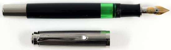 Pelikan M730, 1993-1997