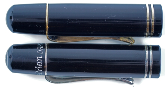 Pelikan 100N Made for Taylorix