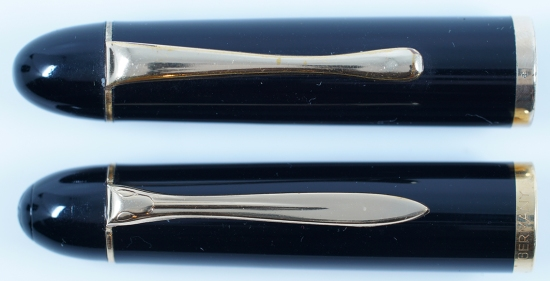 Pelikan 140 made for Taylorix