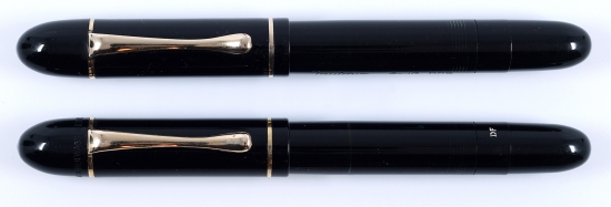 Pelikan 130 Ibis Made for Taylorix