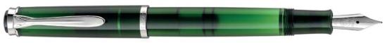 Pelikan M205 Olivine