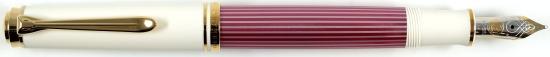 Pelikan M600 Pink (2015)