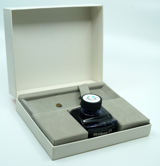 Pelikan M800 Nord/LB Limited Edition Gift Box