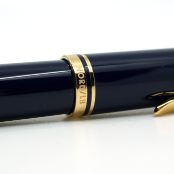 Pelikan M800 Nord/LB Limited Edition Fountain Pen