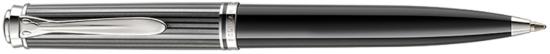Pelikan K605 Stresemann Ballpoint