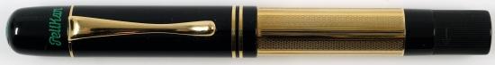 Pelikan Originals Of Their Time 1931 Gold