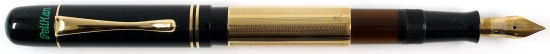 Pelikan Originals Of Their Time 1931 Gold