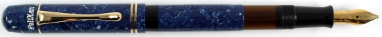 Pelikan Originals Of Their Time 1935 Lapis