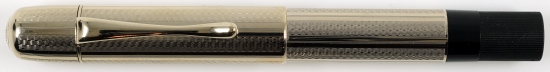 Pelikan Originals Of Their Time 1931 White Gold
