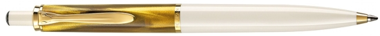 Pelikan K200 Gold Marbled