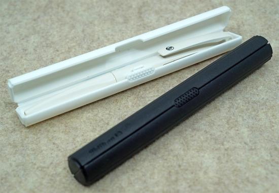 Pelikan C1 tubes