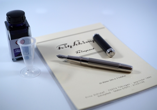Pelikan M7005 Majesty