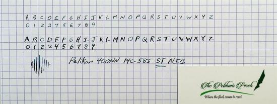 lanko 80 g/m² Feinpost-Papier