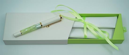Pelikan M200 Pastel-Green