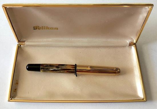 Pelikan model 600N