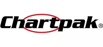 Chartpak, Inc. Logo