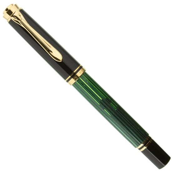 Pelikan M300 Fountain Pen
