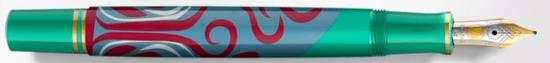 Pelikan Concept Pen
