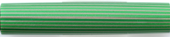 Pelikan M605 Green-White Fountain Pen